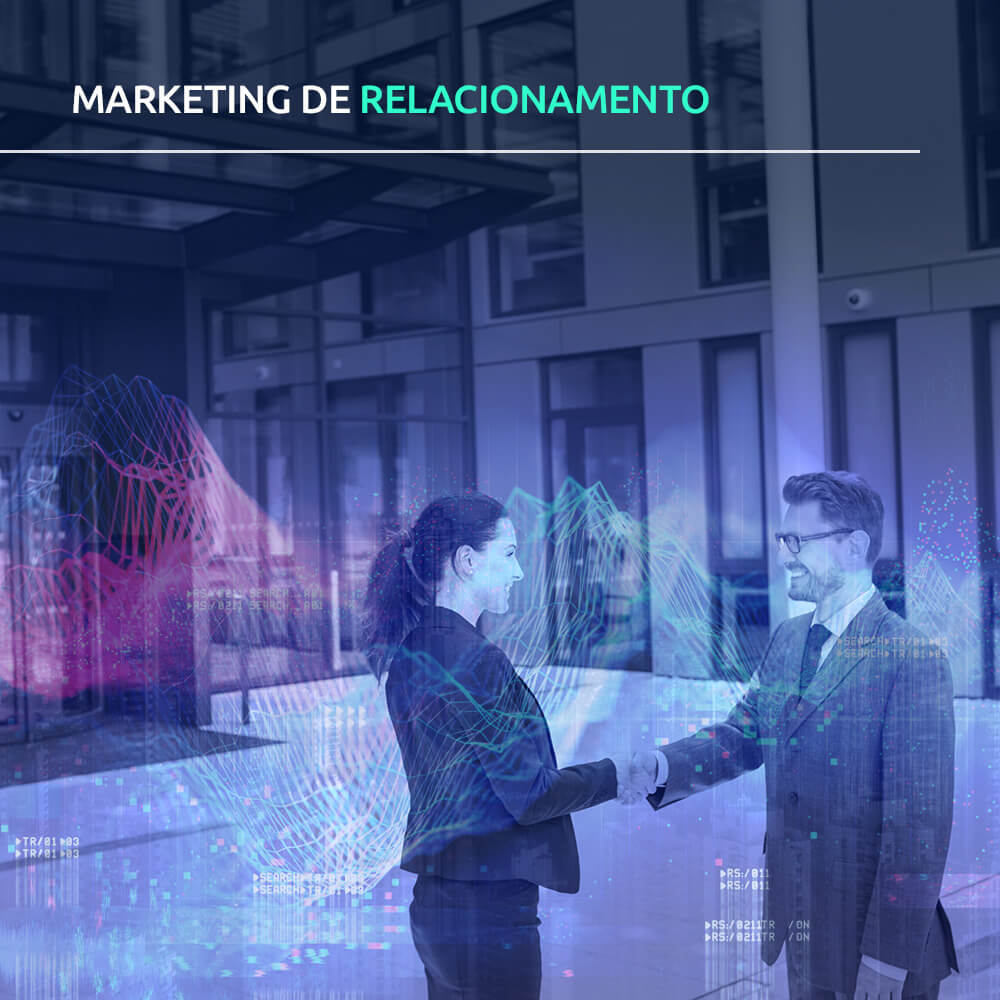 Porque o marketing de relacionamento é essencial para o varejo