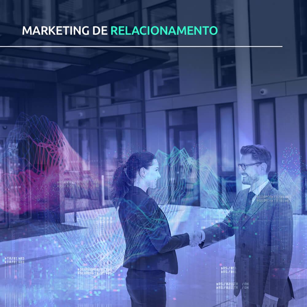 Porque o marketing de relacionamento é essencial para o varejo
